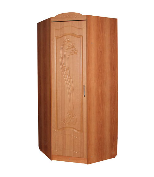 Дешевая Мебель Самара