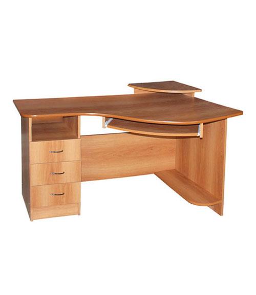 Дешевая мебель тут каталог