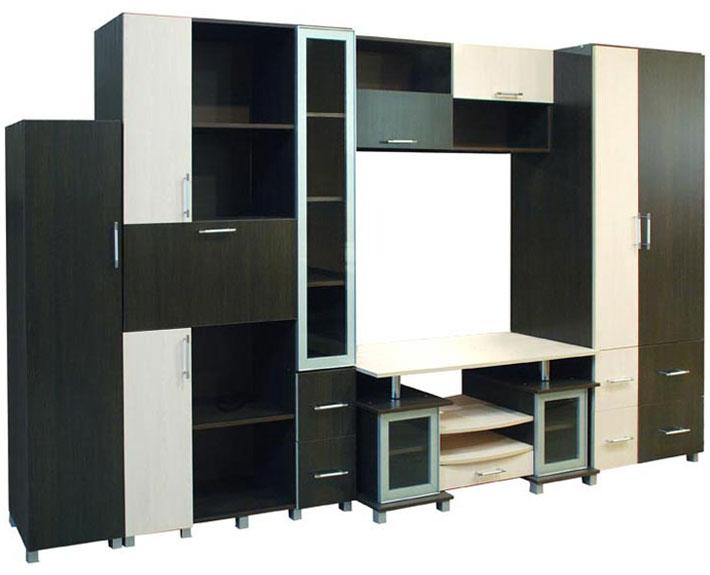 Фото дешевая мебель тут