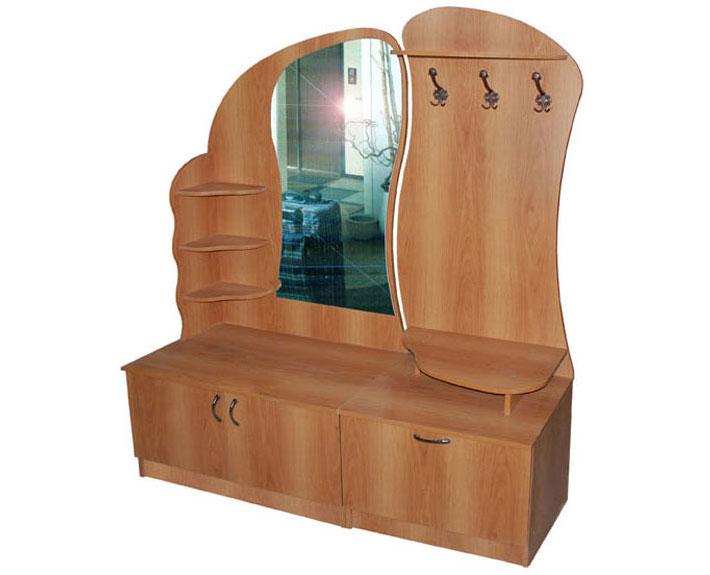 Дешевая мебель тут тольятти цены фото