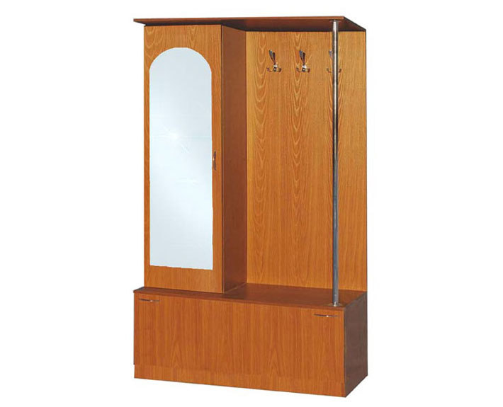 Дешевая Мебель Тут Самара